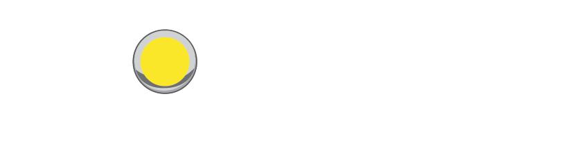 core21-member-dir-logo